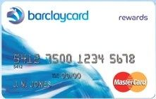 Credit Cards for Fair and Average Credit #credit #rating http://credit.remmont.com/credit-cards-for-fair-and-average-credit-credit-rating/  #credit cards for fair credit # Credit Cards for Fair and Average Credit What is Fair Credit? It depends on Read More...The post Credit Cards for Fair and Average Credit #credit #rating appeared first on Credit.