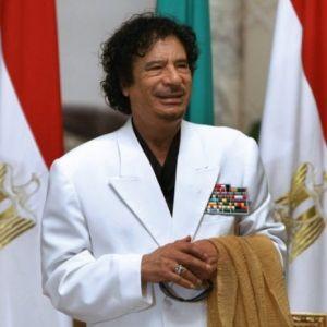 Muammar Gaddafi net worth #gaddafi #200billion http://www.bornrich.com/muammar-gaddafi.html