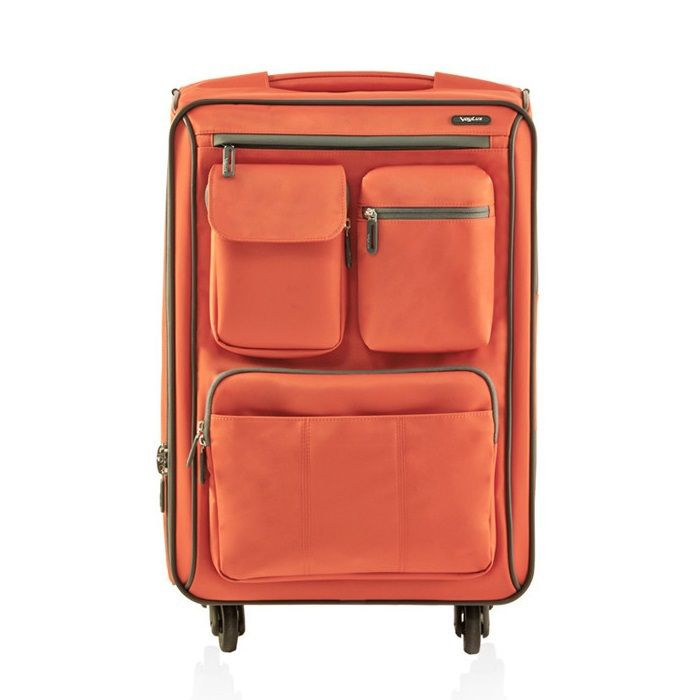 23 best Our Carry On Luggage images on Pinterest | Singapore ...