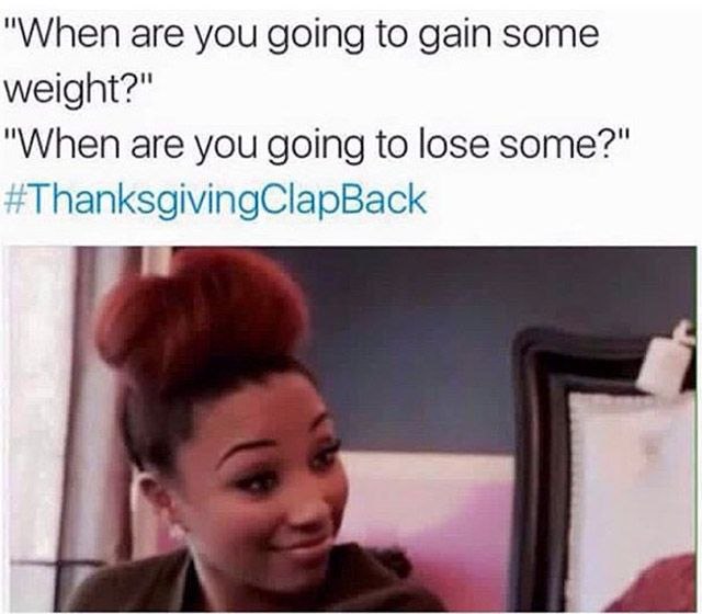 99f70f71f31e36f4069e76b9cc07dd0c thanksgiving meme funny true quotes 55 best thanksgiving with black families images on pinterest funny