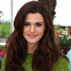 Rachel Weisz (English (UK), Film Actress) was born on 07-03-1970. Get more info like birth place, age, birth sign, biography, family, relation & latest news etc.