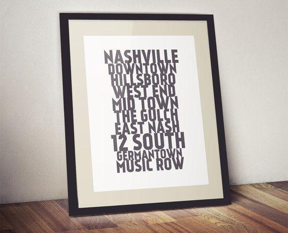 13 best Fun Facts Nashville images on Pinterest   Nashville ...