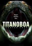 Watch Titanoboa: Monster Snake