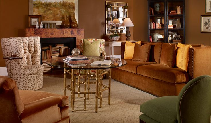 64 best Century Furniture images on Pinterest Home decor Home