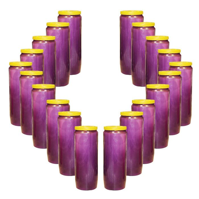 http://religieux-saintchristophe.be/bougies-bougie-neuvaine-c-21_22.html