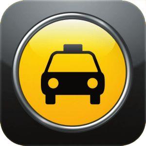 Conheça dezenas de frases prontas e palavras úteis em inglês para o táxi / Uber. Um guia de expressões para passageiros, taxistas e motoristas do Uber.