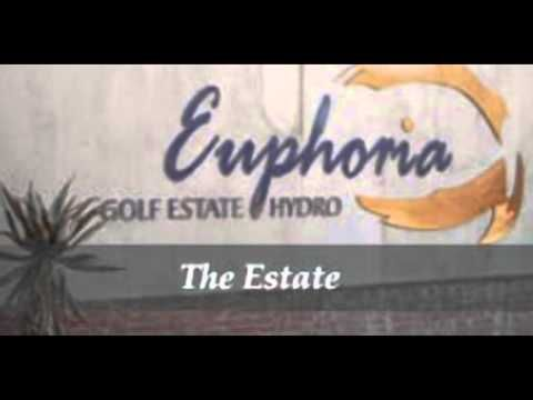AUCTION 21 NOV @ 10:00 Euphoria Golf Estate, Erf 711 Euphoria, Naboomspruit