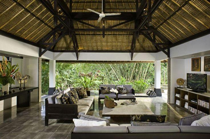 Villa Maya Retreat, Luxury House in Canggu, Bali | Amazing Accom