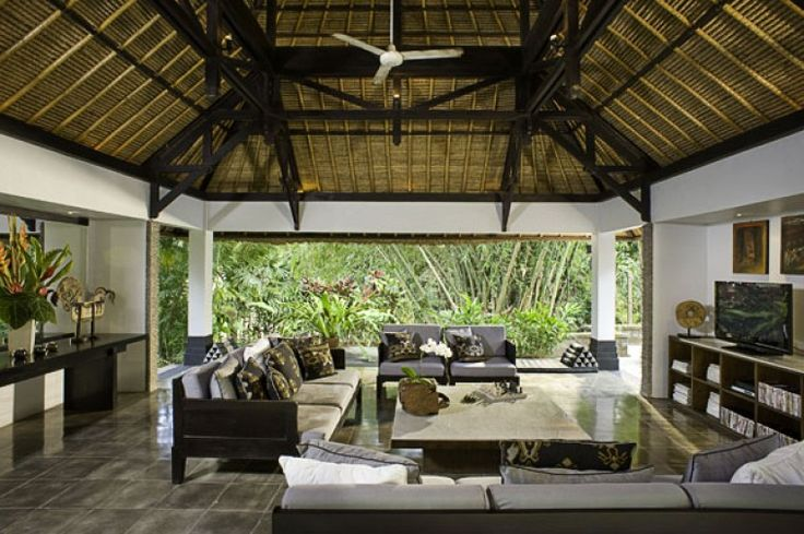Villa Maya Retreat, Luxury House in Canggu, Bali | Amazing Accom
