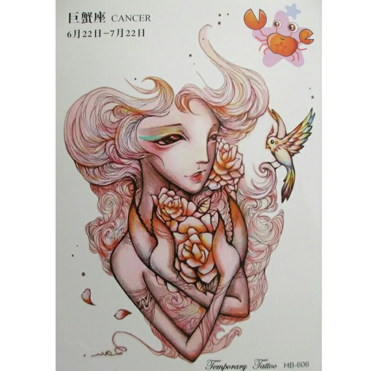 Cancer_tattoo                                                       …