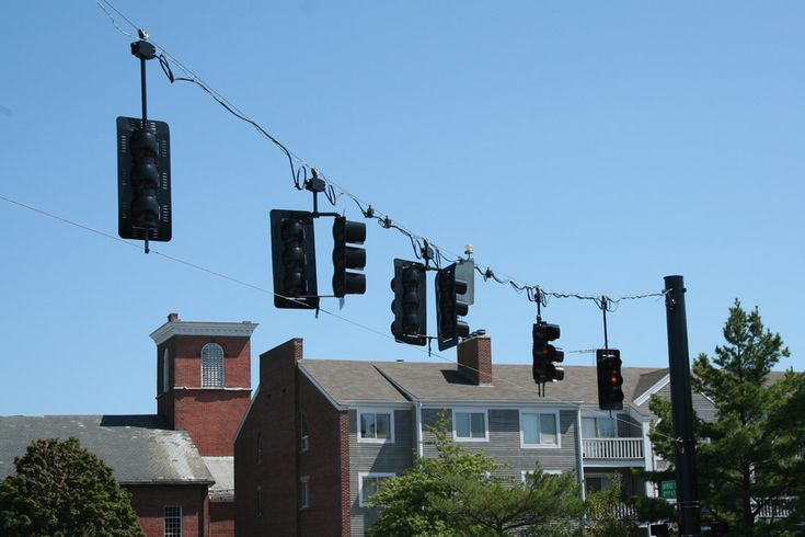 how to get to salem state university from boston
