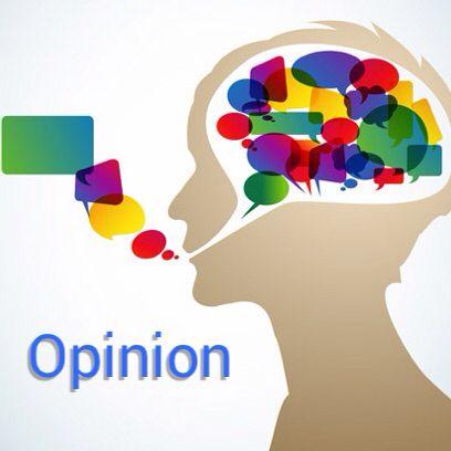 Opinion | Bo opinion tambe ta konta - Your opinion matters! Visit: henkyspapiamento.com #papiamentu #papiaments #papiamento #language #aruba #bonaire #curaçao #caribbean #opinion #mening #opinión #opinião