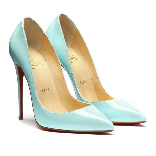 1000  images about Pumps on Pinterest | Spring shoes, Pump and ...