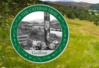 http://www.geocaching.com/adventures/geotours/cateran-trail