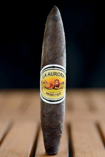 La Aurora cigar 에이플러스바카라 •★• http://lucky417.com/ •★• 다모아바카라