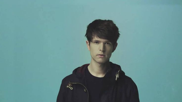 James Blake - The Wilhelm Scream I am speechless, every time I listen to this song--amazing.