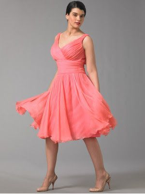 clothing for big women over 50 | women fashion tops