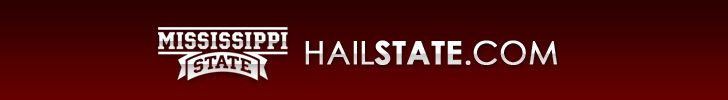 Football - Schedule - Mississippi State University Bulldogs Official Athletic Site - HailState.com