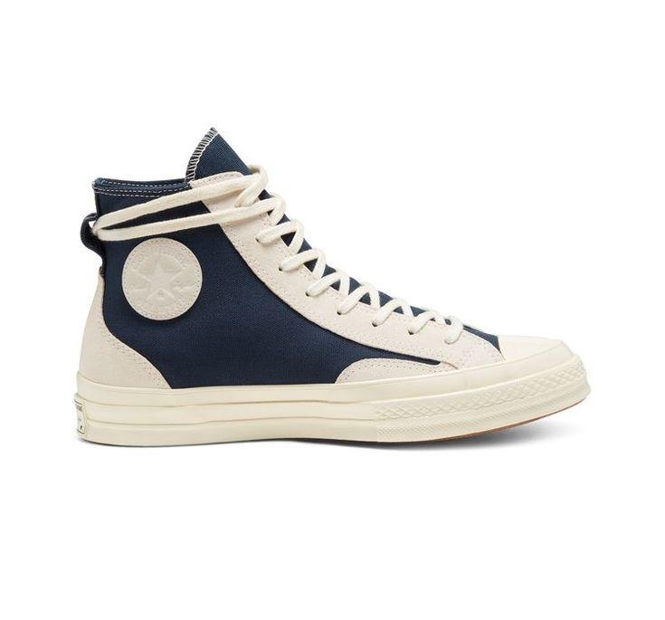 #converse #hightopsneakers #sneakers #sneakerhead #sneakersaddict #sneakersnike #sneakerart #sneakercustom #sneakershouse #shoes #sports #nike #airforce1 #travisscottjordan1 #airmax270