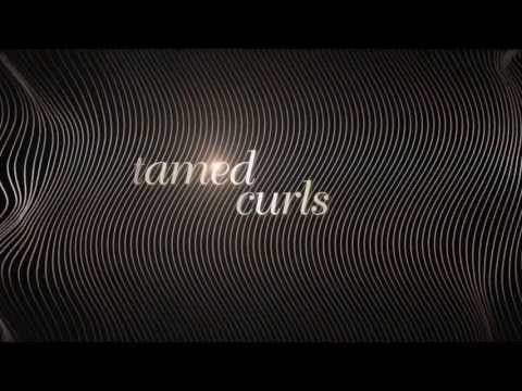 ▶ Goldwell Kerasilk Keratin - YouTube