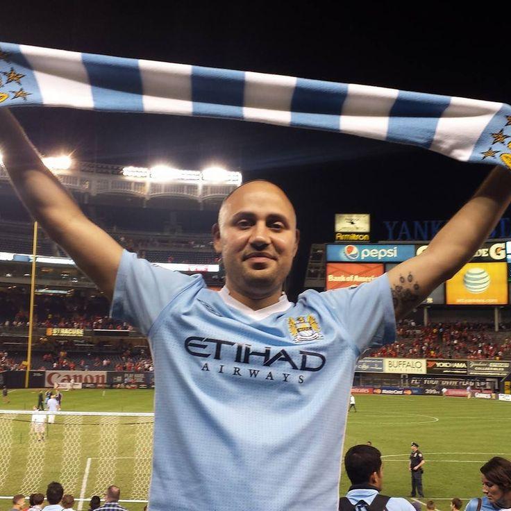 Jonathan Falcon. NBCSports Sports, Nbc, Premier league
