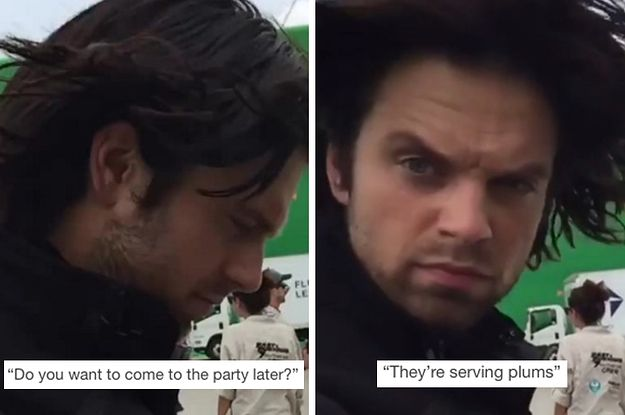 "19 times marvel fans were too funny on tumblr. ""The *real* hero of ""Civil War"" is Ant-Man's unbridled enthusiasm""."