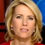 """Conservative radio talk show host Laura Ingraham pointed out the """"insanity"""" behind a report that shows 3 in 4 refugees who come to the United States are on food stamps. That sobering fact is just the tip of the iceberg, according to an annual report from the Office of Refugee Resettlement."""
