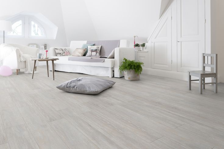 Creation 30 X'Press - Luxury Vinyl Tiles and Planks (#LVT) in 0593 Salsa