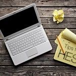 4 Secrets to Success for HESI Specialty Exams