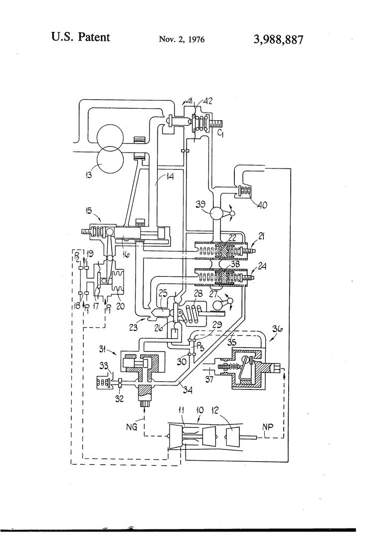 153 best Patents for Prime Movers. images on Pinterest