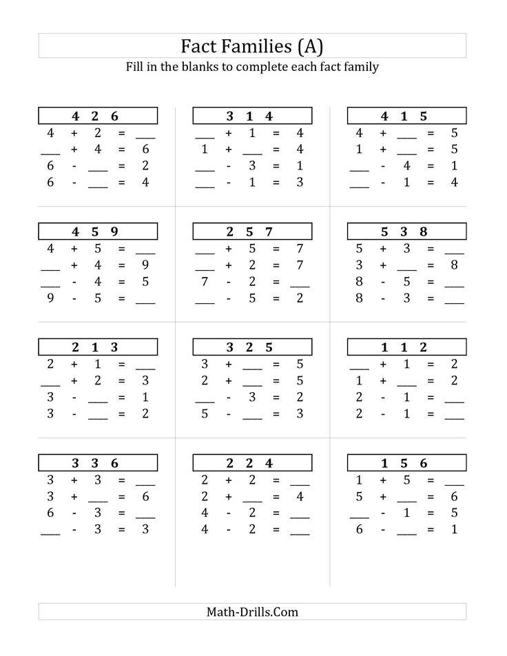 Abacus Maths Worksheetsmath Drills Addition Worksheets ... on