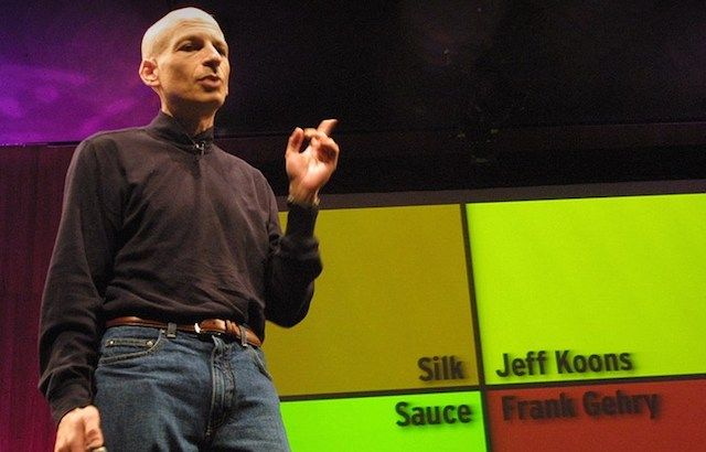 It's not easy being an entrepreneur, but fortunately, these presentations provide experience from the people who've done it before you. Following their advice doesn't guarantee success, but it increases your chances. Here's a look at five of the very best TED Talks for entrepreneurs.