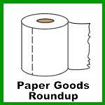 Paper Deals Roundup 12/14 - 12/20 - http://www.couponaholic.net/2014/12/paper-deals-roundup-1214-1220/