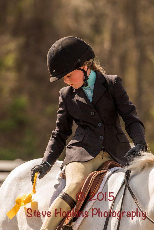 Ashley Hall Horse Show at Mellet Hall, SC    © Steve Hopkins Photography