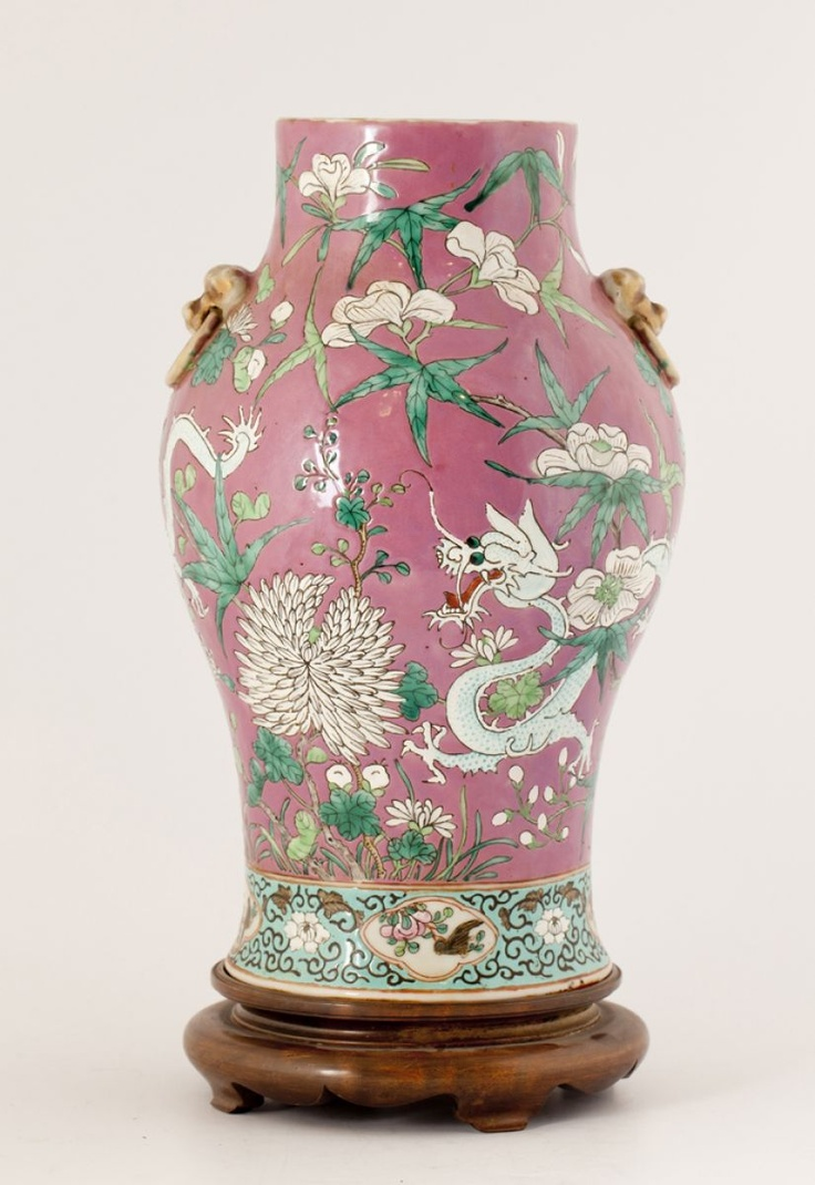 634 best chinese porcelain 2 colorfull images on pinterest porcelain asian art and chinese. Black Bedroom Furniture Sets. Home Design Ideas