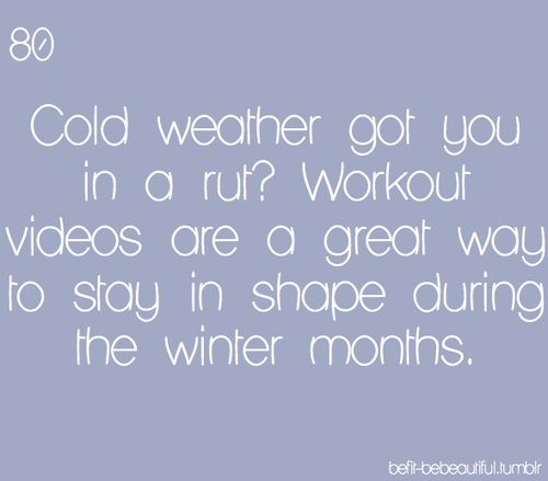 Cold Weather Quotes Daily Motivational Quotes