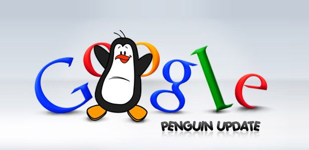 How Website Optimization Can Save You From The Google Penguin Update? http://www.networldsolutions.org/search_engine_promotion_delhi_india.php?aid=1858