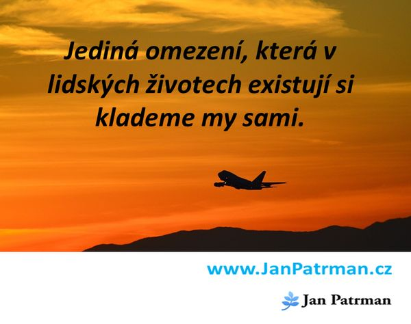 Jan Patrman (@patrman) | Twitter