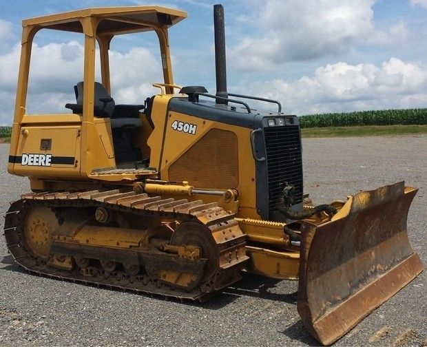 Case 850 Diesel Crawler Dozer Bulldozer Operators Manual Owners Maintenance NEW