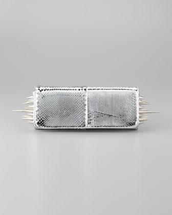 christian louboutin handbags neiman marcus Wholesale Authentic