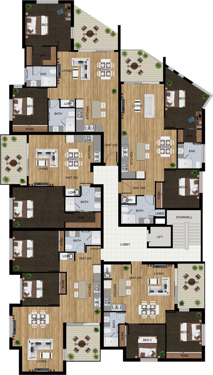 Best Floor Plan App Ideas On Pinterest Furniture Arrangement