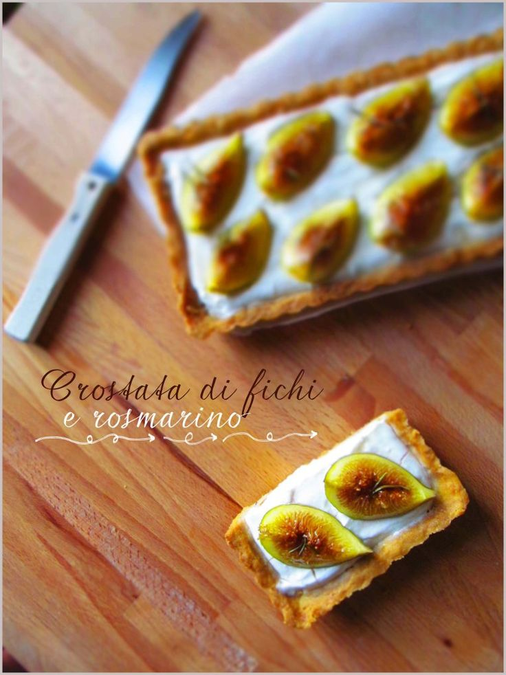 http://panelibrietnuvole.wordpress.com/2014/09/12/crostata-di-fichi-e-rosmarino-figs-and-rosemary-tart/