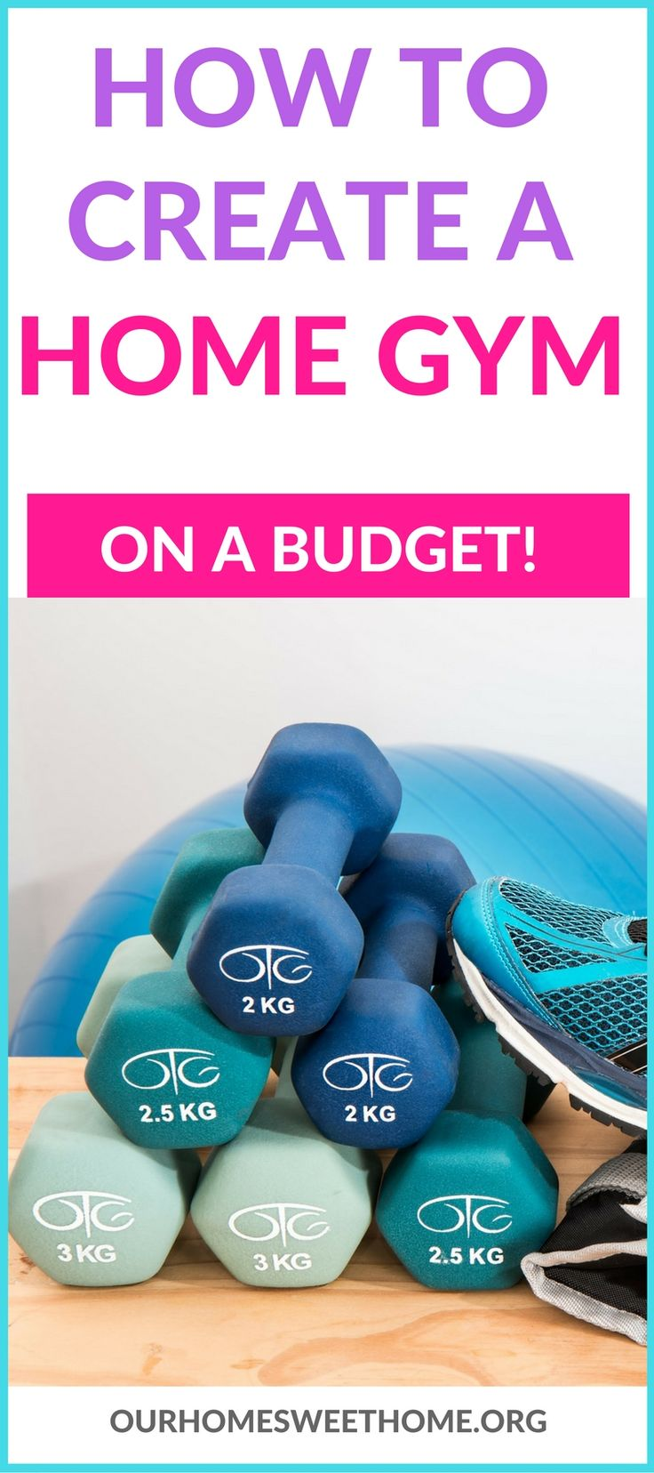 Best money saving hints tips images on pinterest
