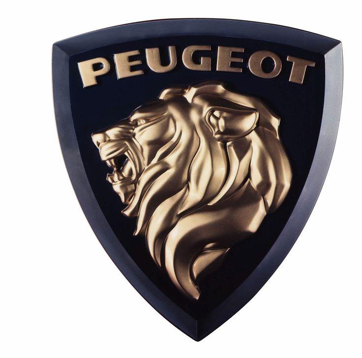 Peugeot (France)