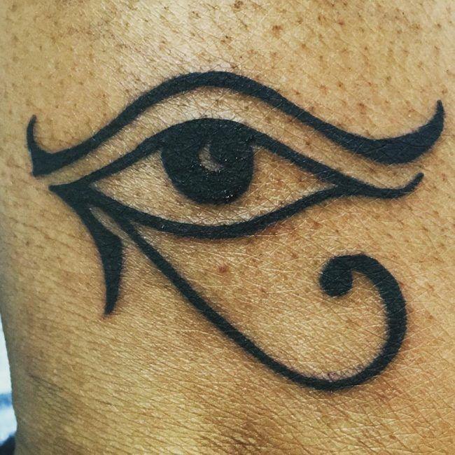 eye-of-ra-tattoo_-2