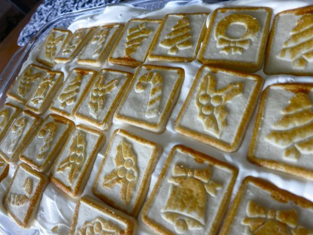 Best Ever Banana Pudding Recipe Chocolate Covered