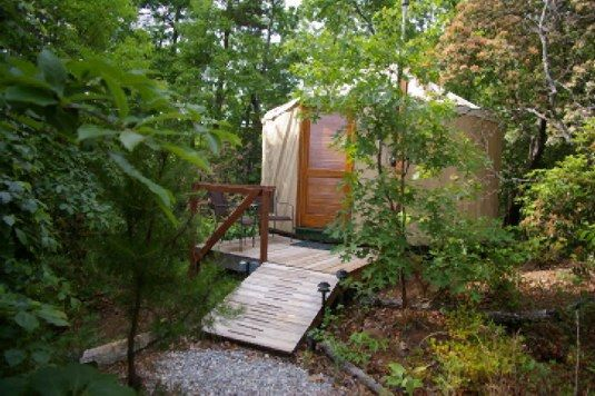 1000 Images About Yurts To Die For On Pinterest Yurts