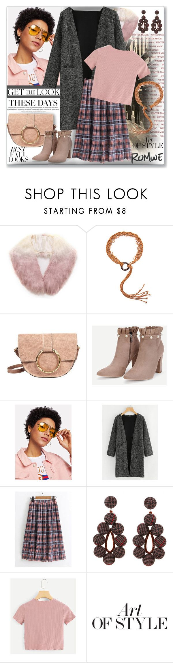 """Untitled #1714"" by ane-twist ❤ liked on Polyvore featuring Pierre Hardy and H&M"