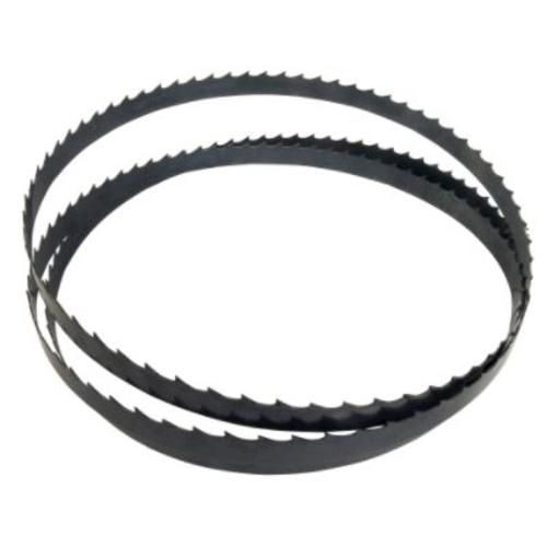 "RIKON® 70-1/2"" 8-TPI Band Saw Blade at Menards®: RIKON® 70-1/2"" 8-TPI Band Saw Blade"