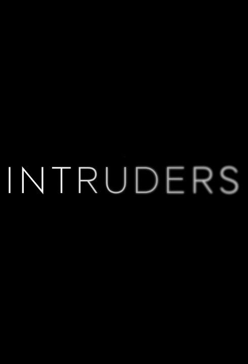 Intruders is an upcoming American drama television series based on Michael Marshall Smith's 2007 novel The Intruders. Its 8-episode first season will premiere on the American cable television network BBC America. ||||  With John Simm and James Frain <3